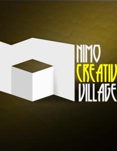 Creative logo design also pinterest logos rh