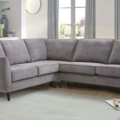Dfs Corner Sofa Grey Fabric Francis Best 25+ Sofas Ideas On Pinterest | ...