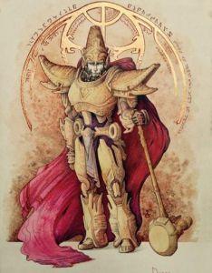 Elder scrolls also the lore dwemer race concept art skyrim rh pinterest