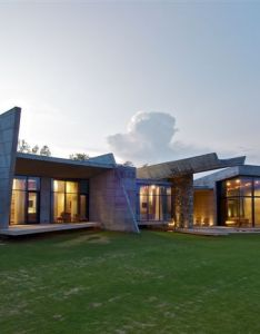 House interesting concrete design also home interior pinterest rh za
