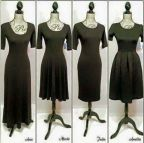 Lularoe Dress Styles Dresses