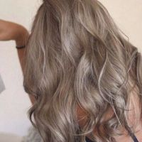 Loreal Ash Blonde hair color. Lovely. | Hair | Pinterest ...