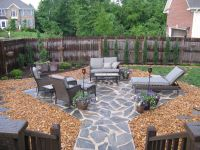 20 Rock Garden Ideas That Will Put Your Backyard On The ...