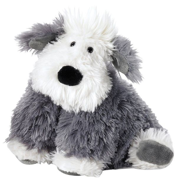 Jellycat Truffle Chaucer Dog Large - Free Shipping Jacob' Heaven