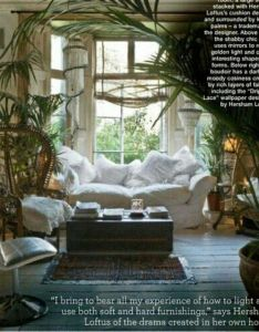 The disco ball is everything cozy little reading corner goals also pin by   on things that make me go mmmm pinterest furniture rh