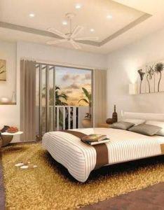 Bedroom neutral paint ideas fresh bedrooms decor along with decorating photo best free home design idea  inspiration also art romantic rh pinterest