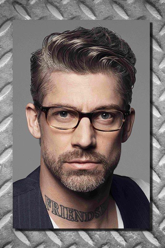 Männerfrisuren 2017 Coole Frisuren Für Jeden Mann Frisuren