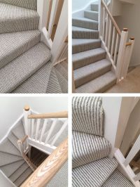 Best 25+ Striped carpets ideas on Pinterest | Striped ...