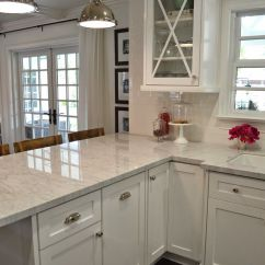 Kitchen Island Pendant Server Best 25 43 Breakfast Bar Lights Ideas On Pinterest