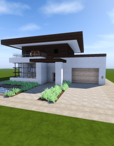 My first modern house thoughts play unblocked games here https unblockedgamesaccess also rh pinterest