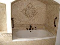 Bathroom Tile Design Gallery | Images Of Bathrooms Shower ...