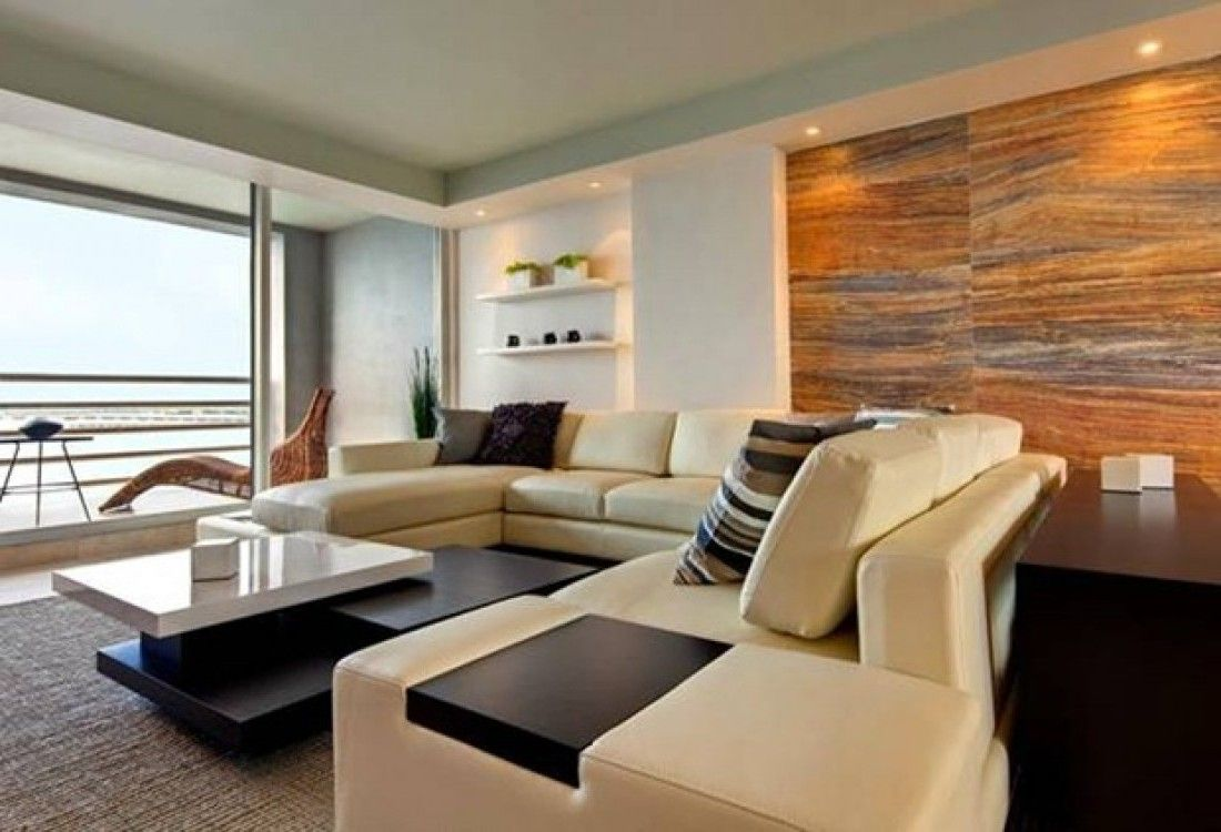Resemblance Of Modern Apartment Interior Design Fresh Apartments