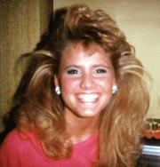 1980s hair ha