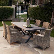 Add 2 Chairs.belham Living Bella Weather