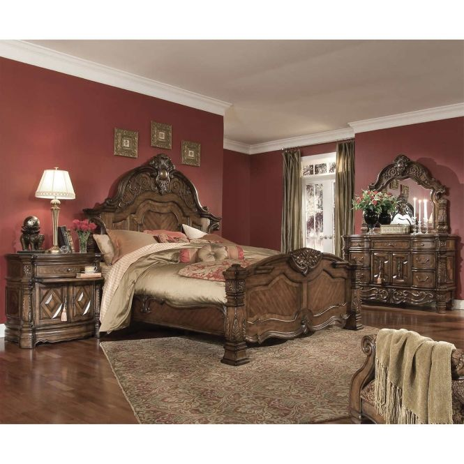 Nice Elegant California King Bed Sets 93 With Additional Home Design Ideas