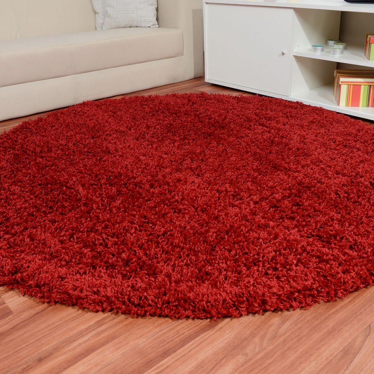 Shaggy Teppich Luxury Shaggy Hochflor Teppich Good Super Soft Shaggy Hochflor