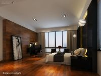modern bedroom designs for men - Google Search | Bed room ...