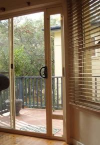 Doggy Door For Sliding Glass Door | For your dog/cat ...