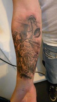 http://www.tattoostime.com/images/421/grey-ink-justice ...