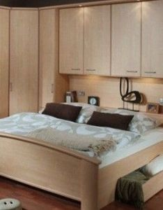 Bedroom interior design ideas and decorating for home decoration also rh pinterest