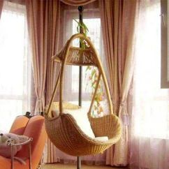 Hanging Chair Big W Scuba Covers Wholesale Rattan Modern Home Interior Ideas Bedroom Incredible Wicker From Ceiling