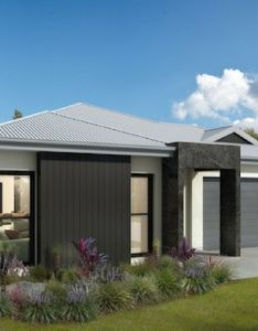 Are you looking for the latest in eco house design  waratah energy efficient also rh pinterest
