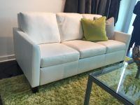 Sofas In Stock For Immediate Delivery   Bindu Bhatia Astrology