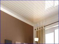 pvc ceiling tiles | HOUSEHOLD & HACKS | Pinterest | Pvc ...
