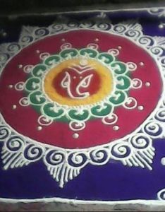 New rangoli designs for diwali also ideas pinterest rh in