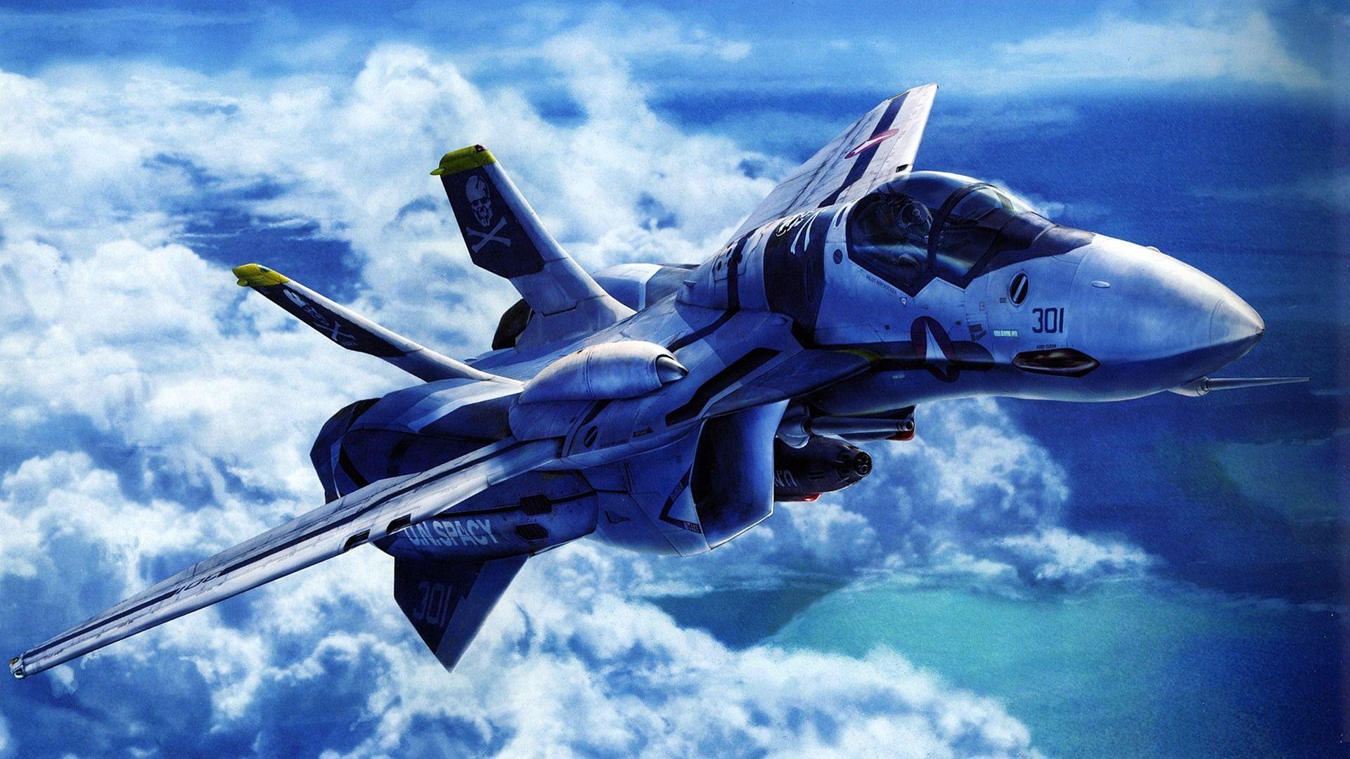 f-35 lightning ii vs f-22 raptor | finally we have the fighter jet