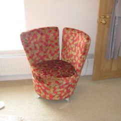 Bedroom Chair For Clothes Gaming Office Here 39s A Clever Storage And Solution The