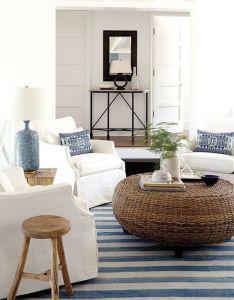 beautiful coastal decorating ideas for your inspiration ecstasycoffee also rh cz pinterest