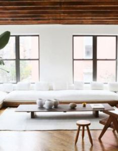 Interiors also the dying pacifist design pinterest rh za