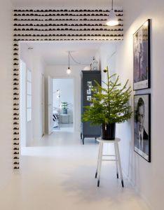 Walls also barefootstyling inspiration couloir pinterest anna rh