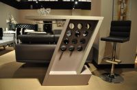 bar counter designs at home - Google Search | Home ...