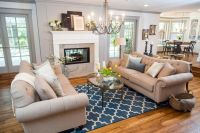 Find the best of HGTV's Fixer Upper With Chip and Joanna ...