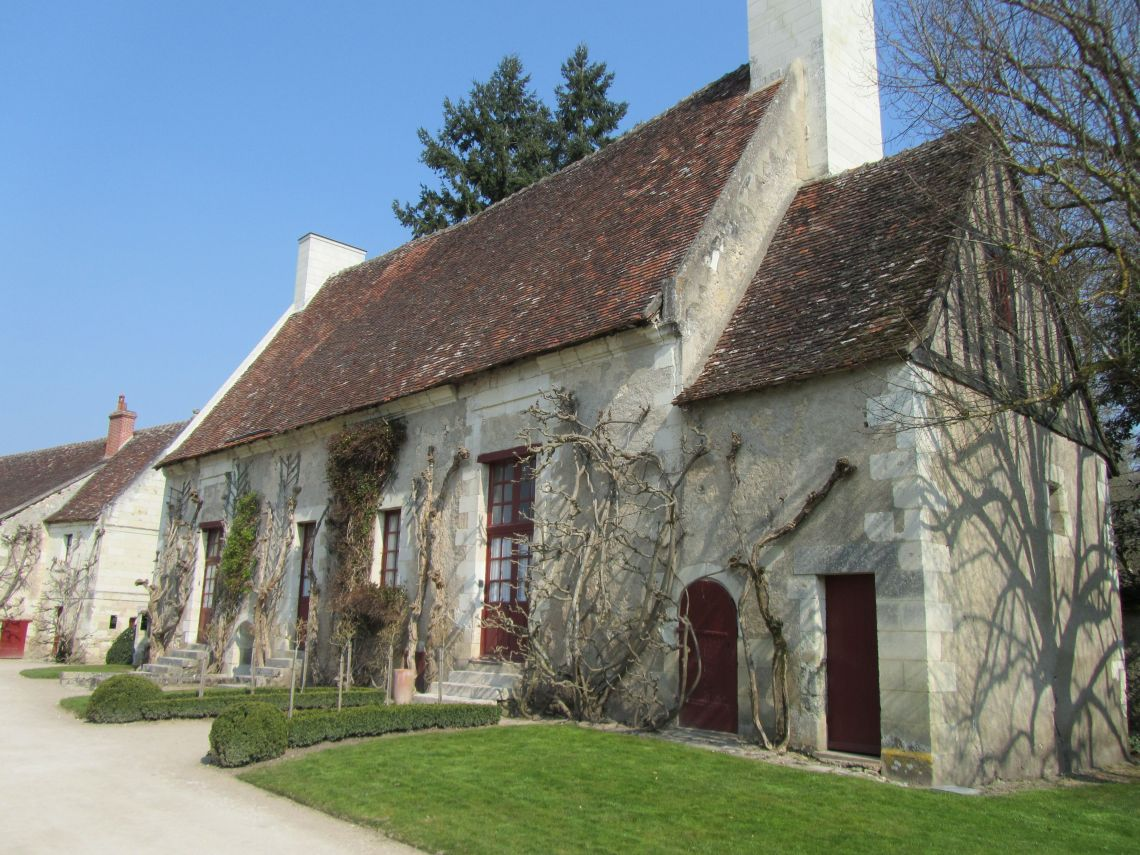 16th Century French Home - 71c1dfe629a37d69457732768194a51f_Most Inspiring 16th Century French Home - 71c1dfe629a37d69457732768194a51f  Pic_833916.jpg
