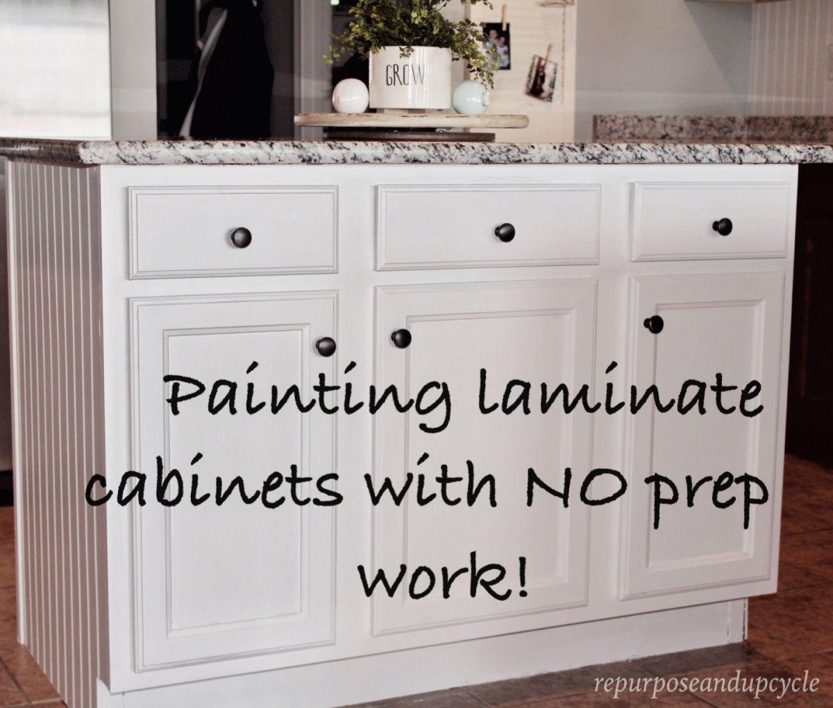 Mobile Home Bathroom Painting Ideas