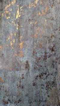 Beautiful wall finish inspiration. Try Artisan ...