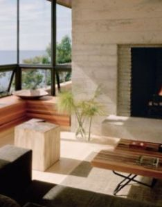 Modern living room fire place design pictures remodel decor and ideas page also pin by danny norris on dream home pinterest rh za