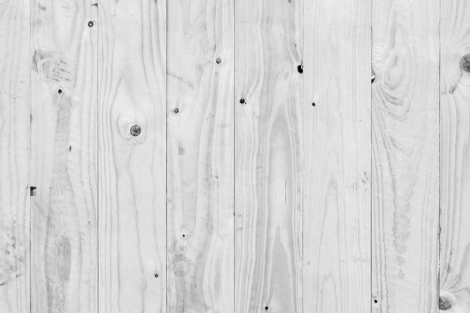 Chic Desktop Wallpaper Wood