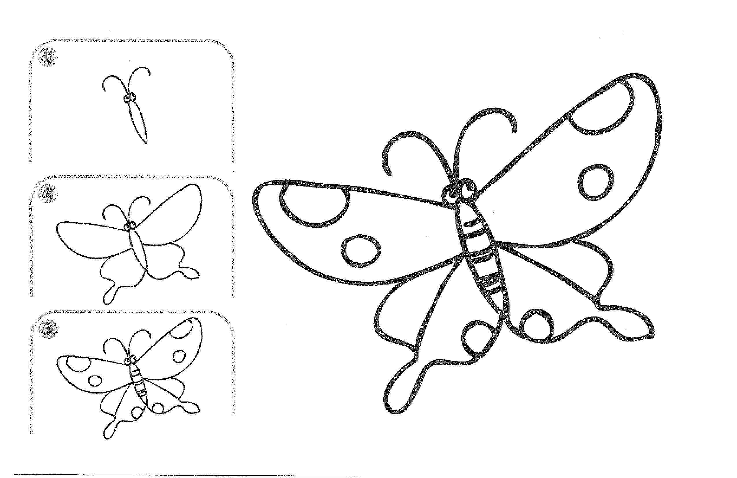 Drawings By Kids