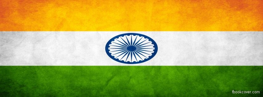 Indian Flag Wallpaper With Quotes In Hindi غلاف علم الهند Endroits 224 Visiter Pinterest
