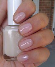 eye-catching nail polish trends
