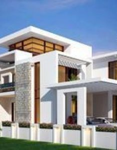 Designs contemporary home house plans design kerala amp indian budget models also pin by alvar jr on architecture overload pinterest and rh za