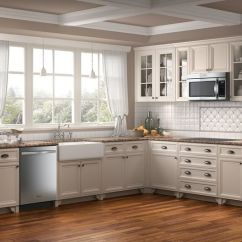 Kitchen Visualization Tool Designs With Island Cool New Visualizer From Whirlpool Design Your Own Save And Share