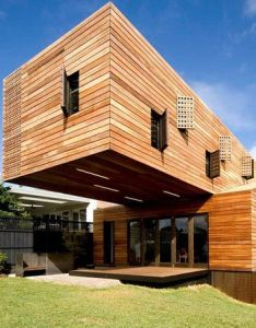 Architecture trojan house also examples of great towers and rh pinterest