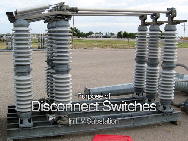 Spa Disconnect Panel Wiring Diagram Further Wiring Diagram Switch Fuse