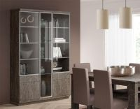 Image result for modern glass display shelf | Home ...