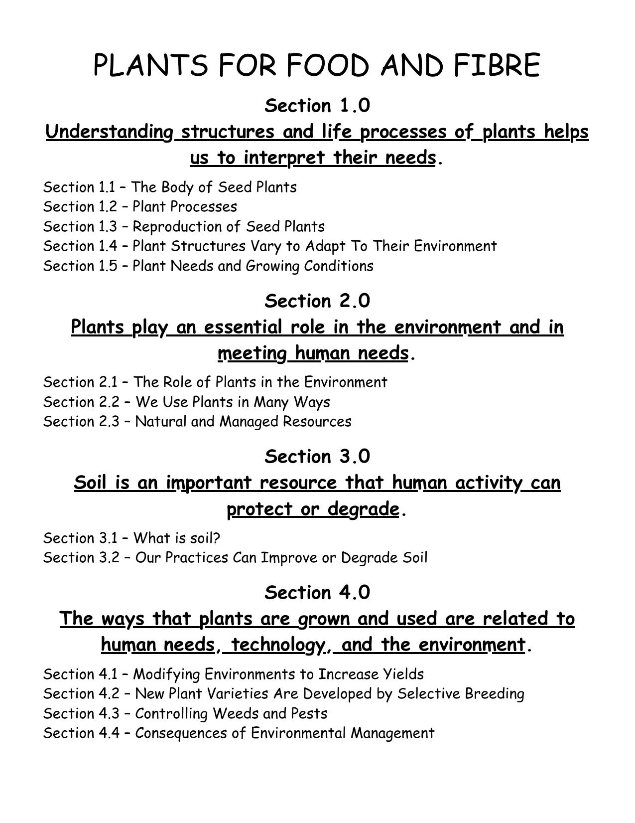 Worksheet Selective Breeding Worksheet Worksheet Fun
